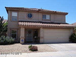 8947 E ARIZONA PARK Place, Scottsdale, AZ 85260