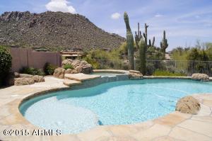 26116 N 115TH Place, Scottsdale, AZ 85255