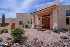 8918 N 193RD Drive, Waddell, AZ 85355