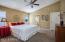 4632 E Mossman Road, Phoenix, AZ 85050
