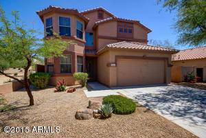 18145 W CARDINAL Drive, Goodyear, AZ 85338