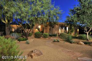 6473 E GREYTHORN Drive, Scottsdale, AZ 85266