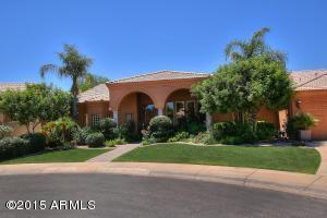 9429 E SHANGRI LA Road E, Scottsdale, AZ 85260