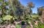 7760 E GAINEY RANCH Road, 18, Scottsdale, AZ 85258