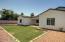 4024 E INDIANOLA Avenue, Phoenix, AZ 85018