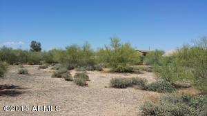 42XX E DYNAMITE Boulevard, TBD, Cave Creek, AZ 85331