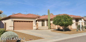 6212 W HEDGEHOG Place, Phoenix, AZ 85083
