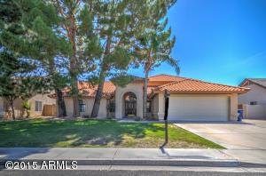 1853 N ORACLE Street, Mesa, AZ 85203