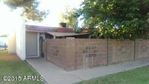 555 N MAY, 6, Mesa, AZ 85201
