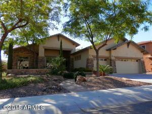 26608 N 51ST Drive, Phoenix, AZ 85083