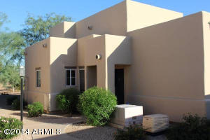 11333 N 92ND Street, 1113, Scottsdale, AZ 85260