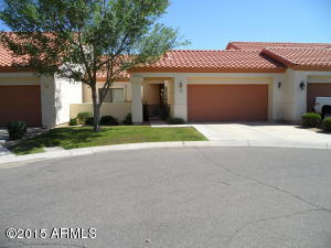 45 E 9TH Place, 50, Mesa, AZ 85201