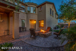 3809 E HUETT Lane, Phoenix, AZ 85050