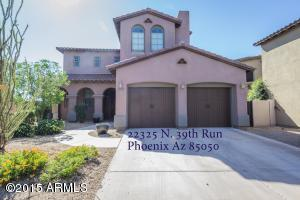 22325 N 39TH Run, Phoenix, AZ 85050