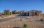 Lot is over 1 acre.