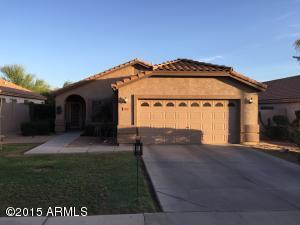 881 W WINDHAVEN Avenue, Gilbert, AZ 85233