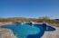 Pool done...off my to do.