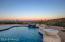 15527 E Palatial Drive, Fountain Hills, AZ 85268