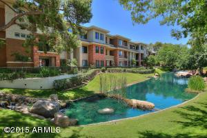 4488 E Thomas Road, 1003, Phoenix, AZ 85018