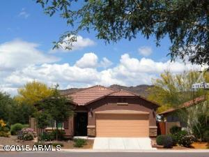 5440 W YEARLING Road, Phoenix, AZ 85083
