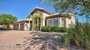12196 E SAHUARO Drive, Scottsdale, AZ 85259