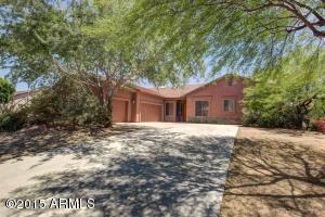 6465 E ORION Street, Mesa, AZ 85215