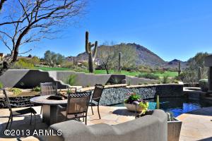 10040 E Happy Valley Road, 1008, Scottsdale, AZ 85255