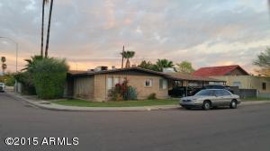 625 S PIONEER, Mesa, AZ 85204