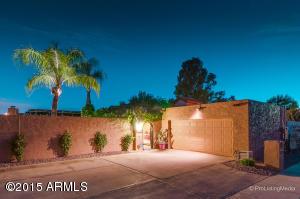 7239 E MANZANITA Drive, Scottsdale, AZ 85258