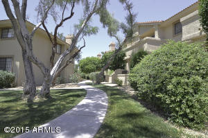 11515 N 91st Street, 250, Scottsdale, AZ 85260
