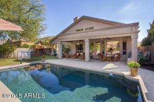 6408 E WALTANN Lane, Scottsdale, AZ 85254