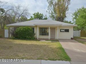 235 W 9TH Place S, Mesa, AZ 85201