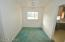 235 W 9TH Place S, Mesa, AZ 85201