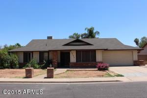 1013 W Monte Avenue, Mesa, AZ 85210