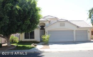 2050 N LOS ALAMOS Street, Mesa, AZ 85213