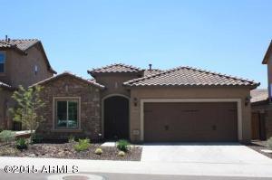 1801 W STRAIGHT ARROW Lane, Phoenix, AZ 85085