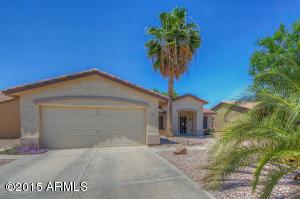 2476 E CARLA VISTA Drive, Gilbert, AZ 85295