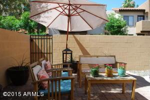 5704 E AIRE LIBRE Avenue, 1036, Scottsdale, AZ 85254