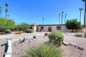 14025 N 82ND Place, Scottsdale, AZ 85260