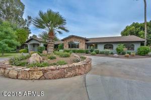 5329 E LAFAYETTE Boulevard, Phoenix, AZ 85018
