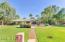 5425 E CHOLLA Street, Scottsdale, AZ 85254