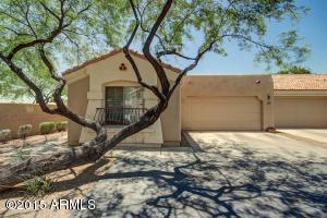 1260 S LINDSAY Road, 42, Mesa, AZ 85204