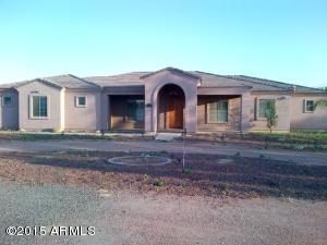 17443 W LAMAR Road, Waddell, AZ 85355