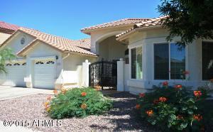1468 W COMMERCE Avenue, Gilbert, AZ 85233