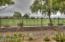 15221 N CLUBGATE Drive, 1068, Scottsdale, AZ 85254