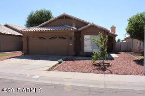 1430 N BIRCH Street, Gilbert, AZ 85233