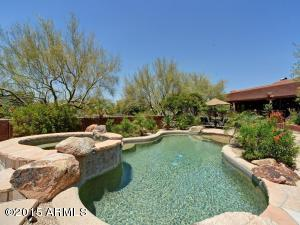 24180 N 84TH Street, Scottsdale, AZ 85255