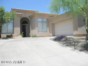 10614 E BLANCHE Drive, Scottsdale, AZ 85255