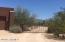 24180 N 84TH Street, Scottsdale, AZ 85255