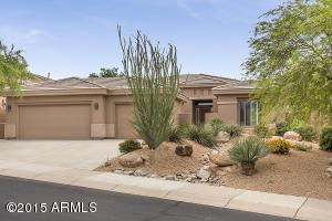 11467 E BECK Lane, Scottsdale, AZ 85255